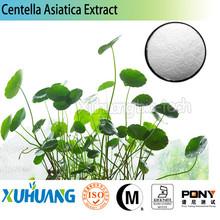 asiatic acid/centella asiatica/centella asiatica extract