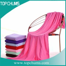 2015 new design polypropylene microfiber towels made in China