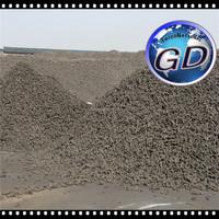 blast furnace coke, coal injection coke Met Coke with FC 87.5% 25-50mm