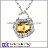 2013 Fashion xp jewelry necklace