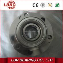 Japan manual locking hubs 40250-01J0A