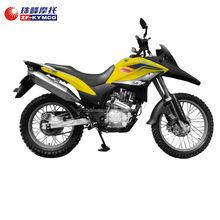 200cc fashion sport bike for sale cheap(ZF250GY-A)