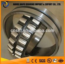 22320EK bearing sizes 95x215x73 mm spherical roller bearing withdrawal sleeve 22320 EK + AHX 2320 *