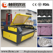 New design laser cutting machine/CO2 laser cutter 80w engraving cutting machine/laser cutter 80w cutting machine