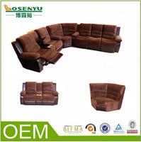Malaysia wood sofa sets furniture,lorenzo sofa malaysia