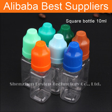 Free Shrink Film !!!!! New arrival 30ml PET amber brown dropper bottles e-liquid/ eye drops/ e-cig oil