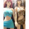 Artificial Vagina Girl Mini Sex Doll For Sale