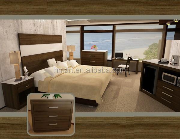 hotel bedroom furniture sets buy modern bedroom sets luxurious king