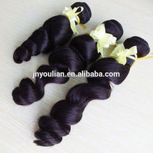 2015 wholesale brazilian virgin hair natural black brazilian big curl hair,hair weavings