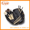 10 pieces Professional Beauty Accessories for Makeup tools