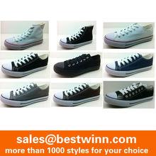 2013 chaussures en stock