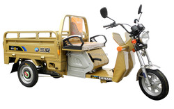 2015 hot sale used tricycle for adults; China cargo tricycle