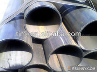 s355jr h welded 18 inch steel pipe you tube 8