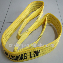 Trade Assurance steel wire rope price motorcycle luggage
