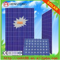 hot sale sunpower 20w solar panel price