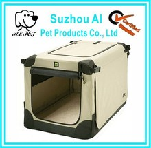 Folding Outdoor Tourism Portable Dog Fence