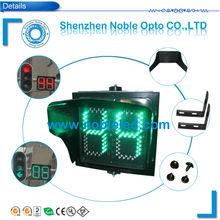 factory led digital timing light