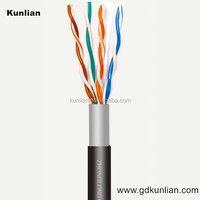 Best Price Function utp cat5e Lan Cable Network Cable /outdoor data cable cat6 utp