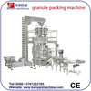 Automatic Sunflower Seeds Packing Machine/Tel:0086-18516303933