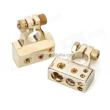 wholesale fuse switch lindner fuse blade fuse