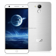 Hot thl t6 pro thl lot of phone for sale,leagoo,elephone,thl,jiayu smart phone with 4g,3g lte