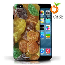2015 latest style smart cover case for iphone models