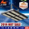 Solar Power High Quality Super Bright Cheap ce led indoor flood lights