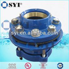 quick change tap adaptors of SYI Group