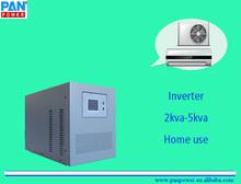 auto online ups inverter 3 phase