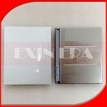 Wholesale Genuine Original 100% New For Macbook Pro 15'' Battery A1175 60wh Free shipping