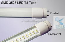 best red tube japan japan sex 18 led tube t8 120cm 18watt new