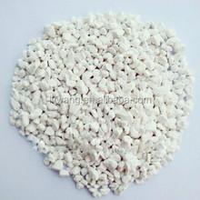 Potassium Sulphate (Agriculture Grade) SOP