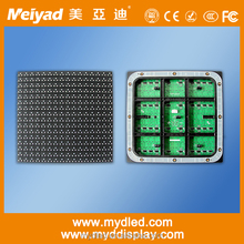 commercial advertising screen monitor p16 outdoor led module p16 xxx china video led dot matrix outdoor display