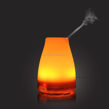 Oil Aroma diffuser,home/office/hotel/washing room/toilet used air humidifier JSQ008