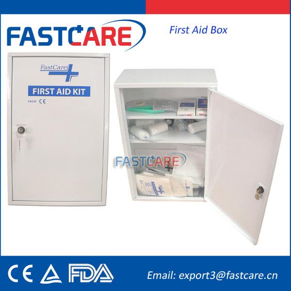 Metal first aid kit   .jpg