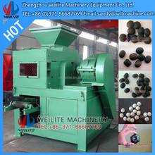 Factory Direct Sale Iron Ore Pellet Plant