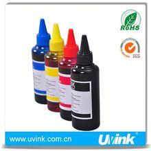 UVINK brand direct buy china sublimation ink for inkjet printer