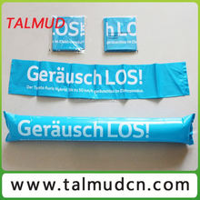 Manufacturer hand bell clappers