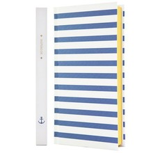 2015 high quality paper notebook for office