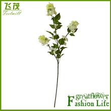 Fm01t102 pruple de flores de color lila 240pcs/lot venta al por mayor envío gratis