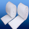 /product-gs/high-density-refractory-ceramic-fiber-blanket-paper-with-low-shrinkage-60324691675.html
