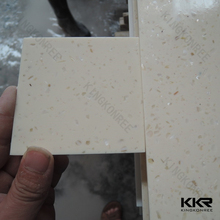 artificial culture stone decoration/acrylic solid surface sheets for decoration