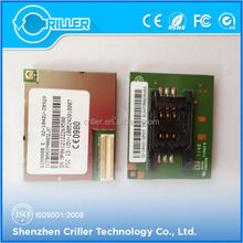 New and original low price module gps module rs232