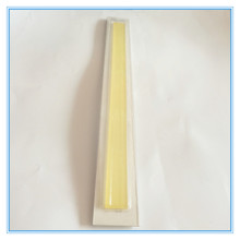 Hot sale irc6800 5800 5870 6870 color copier Cleaning Blade compatible