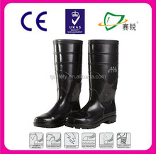 wholesale mining industrial waterproof hard work men's labor boots work safety boot