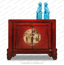 Chinese Beijing Antique Reproduction Furniture