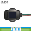 JIMI 2015 Accurate Remote Control Function gps/gsm motorcycle tracker