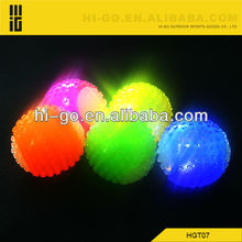 LED Lighted Ball - BEST SELLER