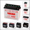 OEM high quality motorcycle battery manufacturer ,oem motorcycle parts for suzuki