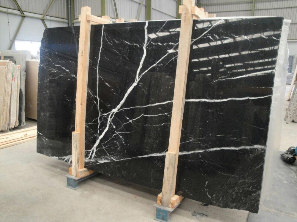Black marquina marble3422.jpeg